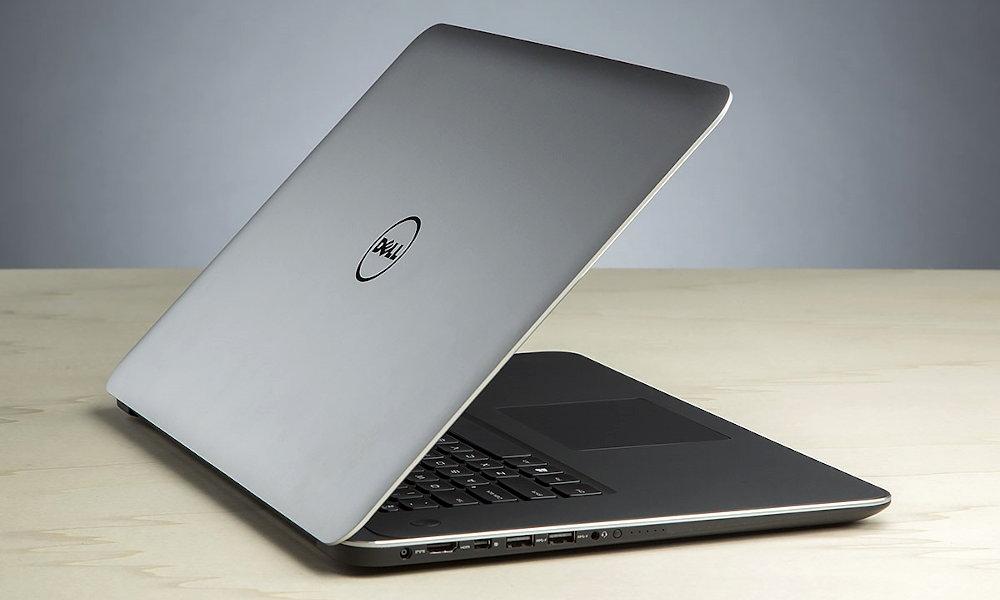 ordenadores Dell