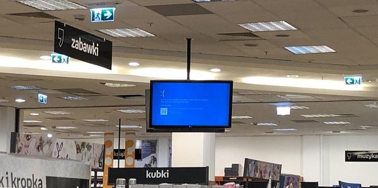 Pantallazos azules en Windows 10: qué son, qué significan y cómo interpretarlos 37
