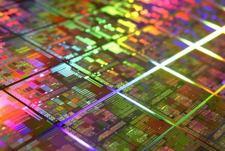 Intel está sorprendida por el contraataque de AMD 34