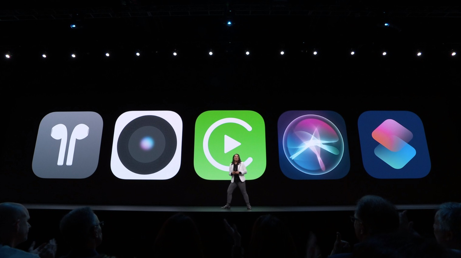 Apple presenta iOS 13, novedades y dispositivos compatibles 68