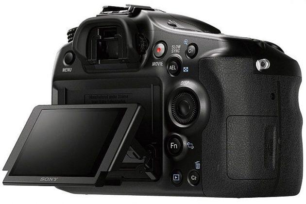 Qué cámara comprar para iniciarte en la fotografía 42