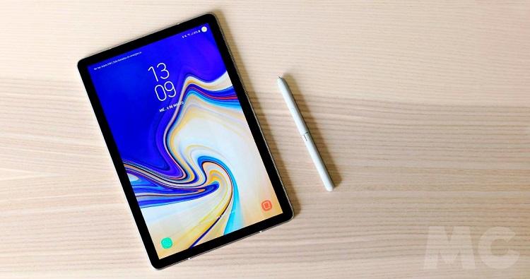 Guía de compras: diez tablets para diferentes presupuestos que son una buena opción 45