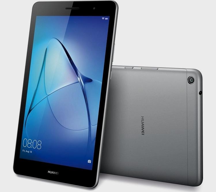 Guía de compras: diez tablets para diferentes presupuestos que son una buena opción 35