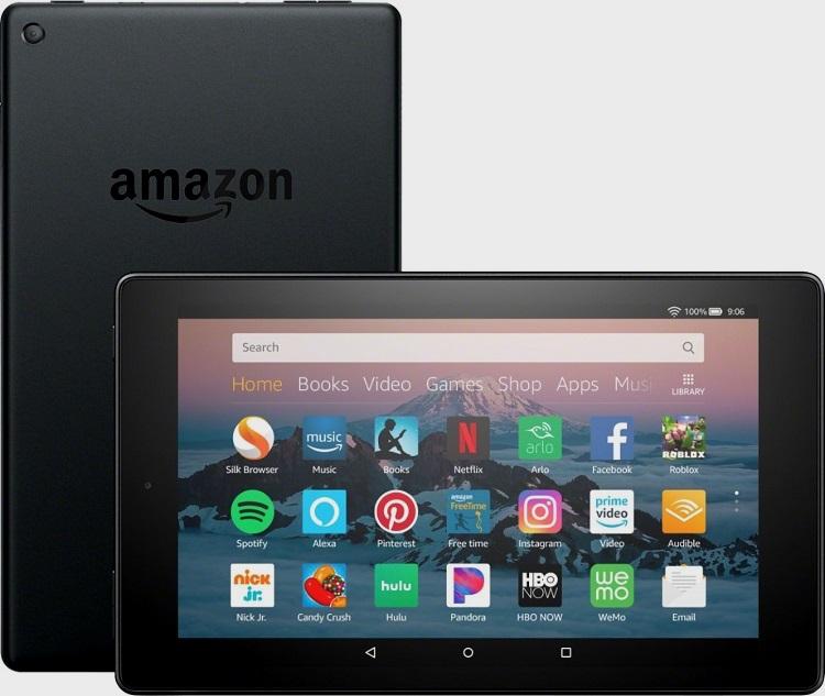 Guía de compras: diez tablets para diferentes presupuestos que son una buena opción 33