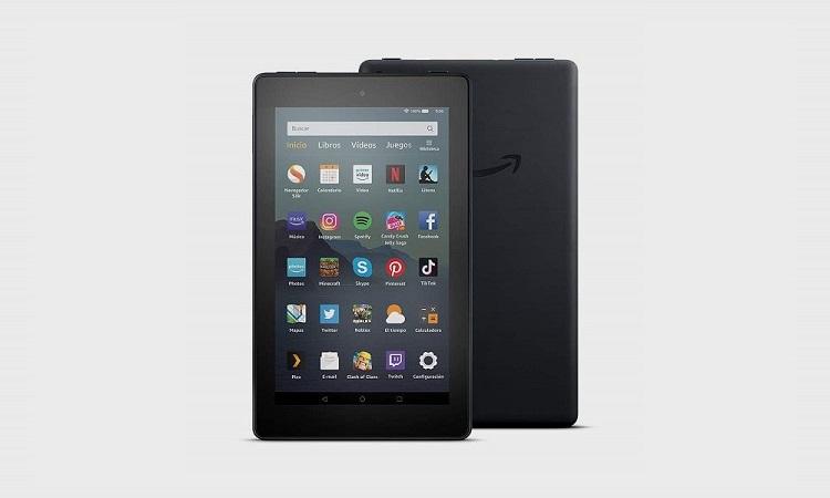 Guía de compras: diez tablets para diferentes presupuestos que son una buena opción 31