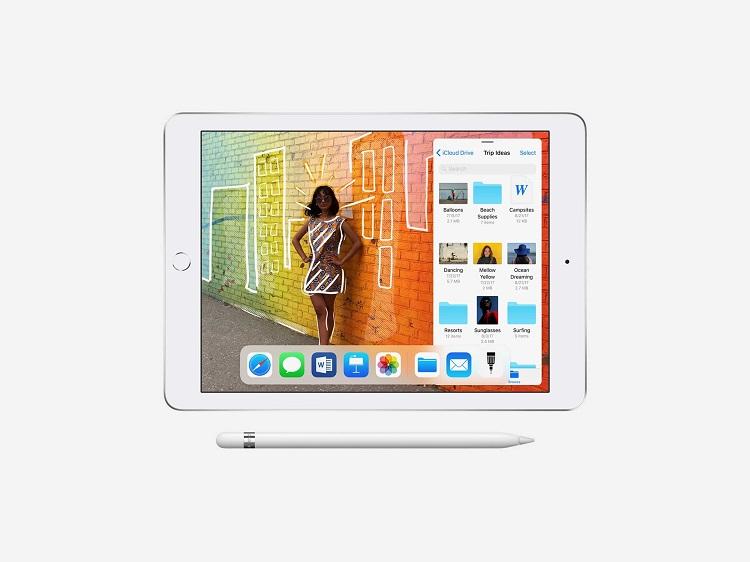 Guía de compras: diez tablets para diferentes presupuestos que son una buena opción 41