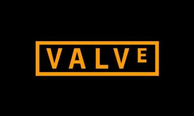 Comunicado oficial de Valve: el compromiso con Linux se mantiene y el soporte de Steam en Ubuntu también 91