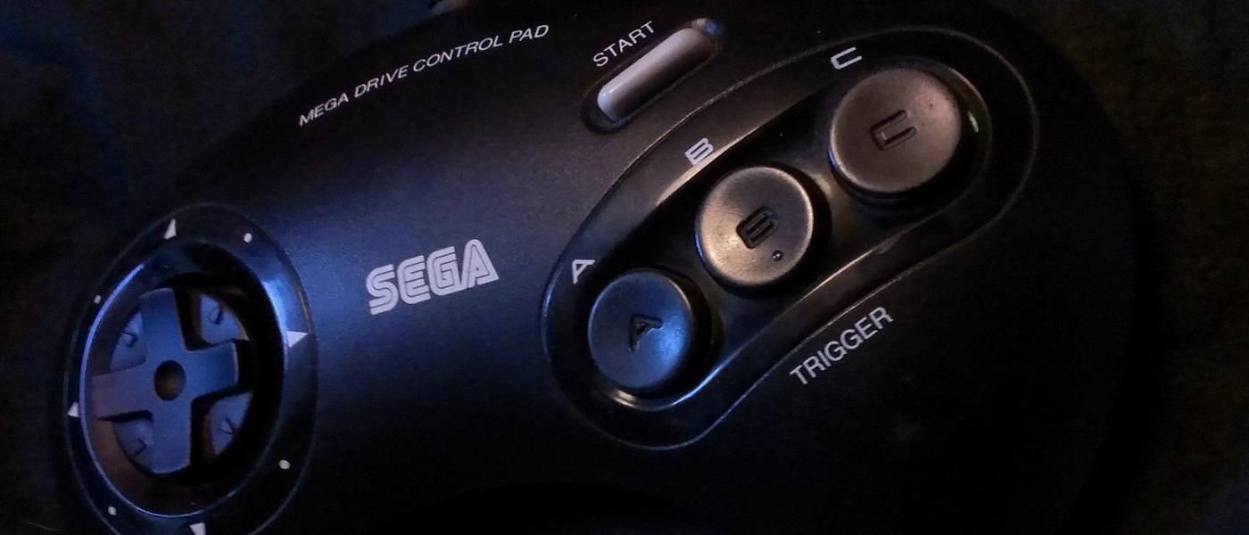 Pasado, presente y futuro de los videojuegos a través de ocho generaciones de consolas 29