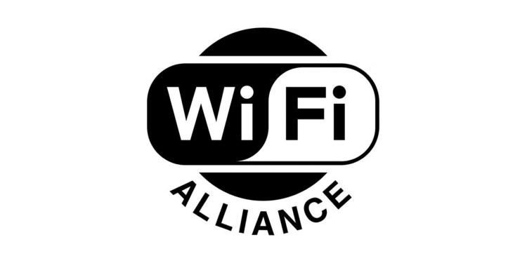 20 años de Wi-Fi: la historia de cómo nos libramos del cable 38