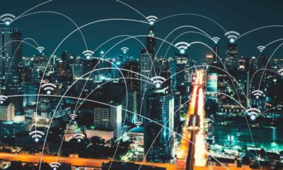 20 años de Wi-Fi: la historia de cómo nos libramos del cable 42