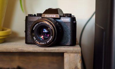Qué cámara comprar para iniciarte en la fotografía 113