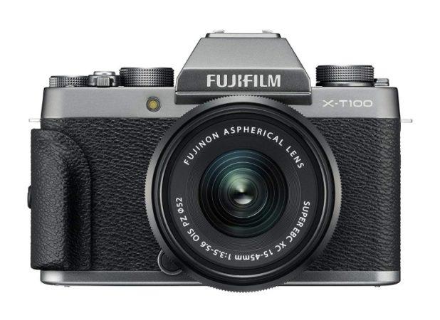 Qué cámara comprar para iniciarte en la fotografía 46