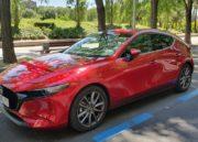 Mazda3 2019, gourmet 68