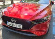 Mazda3 2019, gourmet 70
