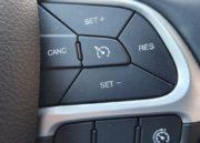 Jeep Compass, genética 99