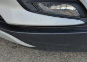 Opel Mokka X GLP, tendencias 72