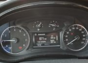 Opel Mokka X GLP, tendencias 78