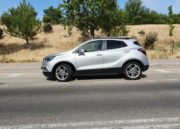 Opel Mokka X GLP, tendencias 94