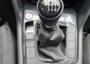 Volkswagen Tiguan Allspace, complementario 108