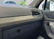 Volkswagen Tiguan Allspace, complementario 112