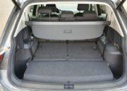 Volkswagen Tiguan Allspace, complementario 116