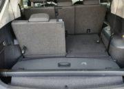 Volkswagen Tiguan Allspace, complementario 118