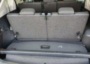 Volkswagen Tiguan Allspace, complementario 120