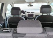 Volkswagen Tiguan Allspace, complementario 122