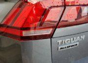 Volkswagen Tiguan Allspace, complementario 128