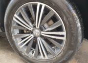 Volkswagen Tiguan Allspace, complementario 102