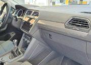 Volkswagen Tiguan Allspace, complementario 92