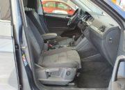 Volkswagen Tiguan Allspace, complementario 52
