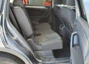 Volkswagen Tiguan Allspace, complementario 50