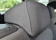 Volkswagen Tiguan Allspace, complementario 86