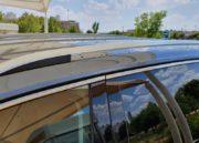 Volkswagen Tiguan Allspace, complementario 82