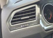 Volkswagen Tiguan Allspace, complementario 78