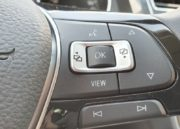 Volkswagen Tiguan Allspace, complementario 76