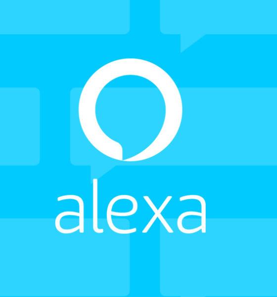 Alexa en Windows 10