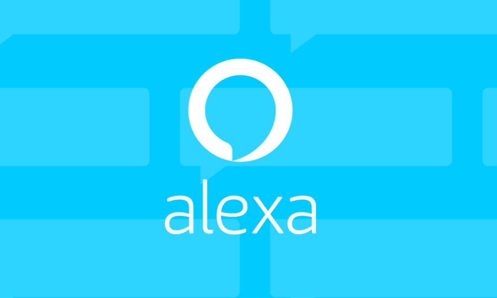 Alexa en Windows 10