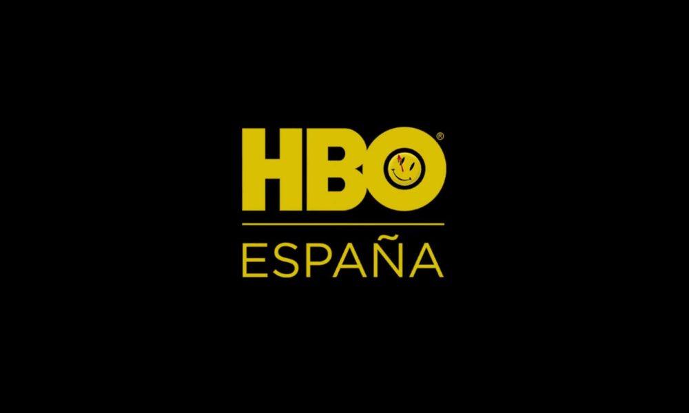 Comic-Con 2019 HBO Watchmen Westworld Materia Oscura