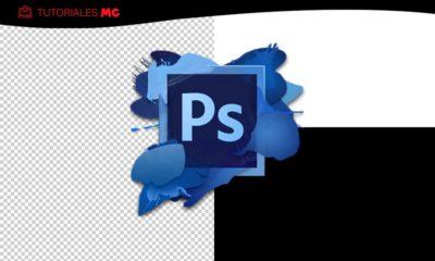 Cómo Borrar Fondo Imágenes Photoshop