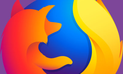 Complemento para Firefox del Proyecto Tor
