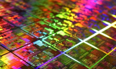 El Core i9 10900KF tiene 10 núcleos y 20 hilos, requiere socket LGA1159 148