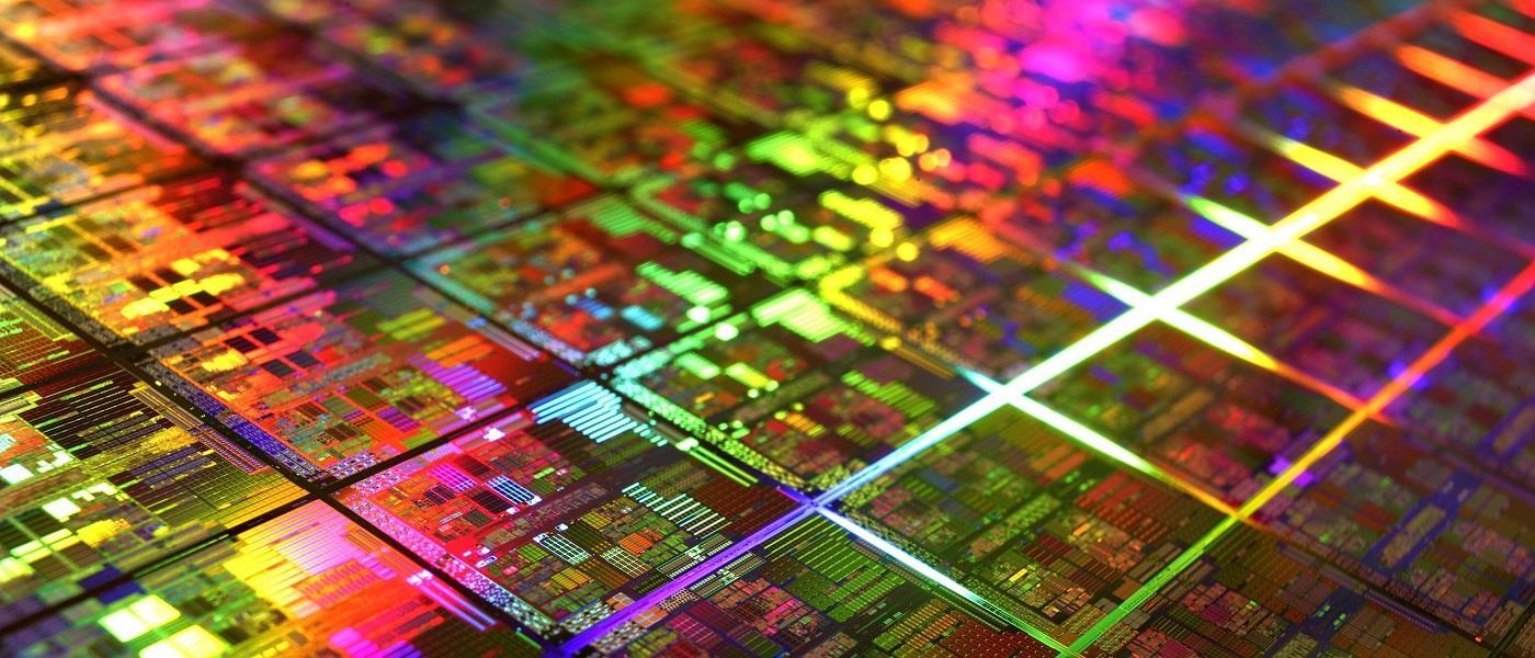 El Core i9 10900KF tiene 10 núcleos y 20 hilos, requiere socket LGA1159 31