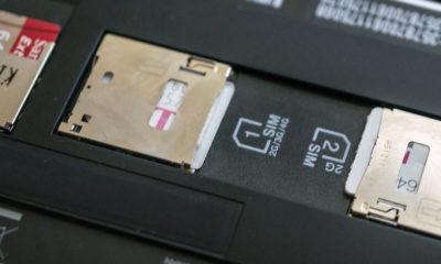 doble tarjeta SIM
