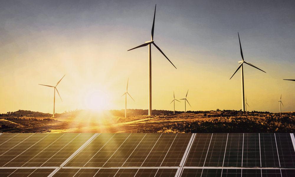 La energía renovable es ahora la opción más barata, incluso sin subsidios - MuyComputer