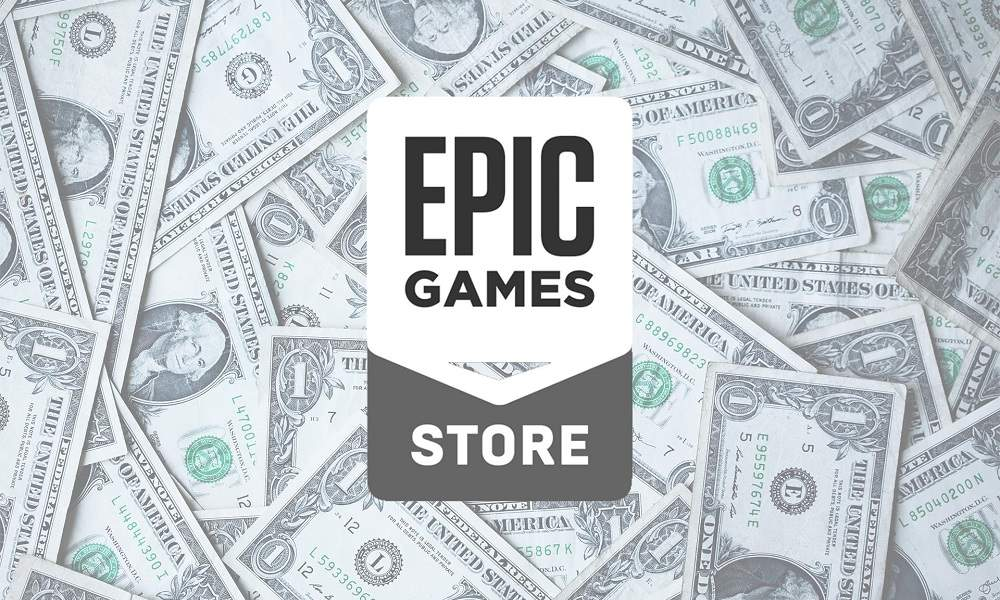 La Epic Games Store está creciendo a golpe de talonario, y esto es malo para todos 30