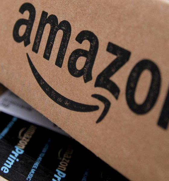 Amazon estrena financiación