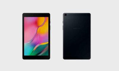 Samsung renueva catálogo con la tablet Galaxy Tab A de 8 pulgadas (2019) 87