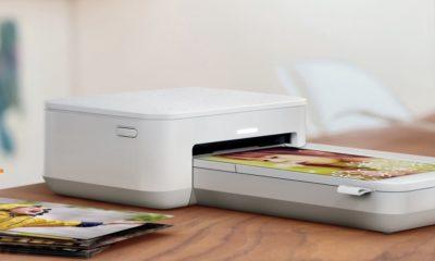 Nueva impresora HP Sprocket Studio, inmortaliza tus mejores momentos 92
